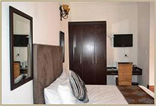 Lord Signature Hotel Room 2