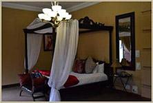 Lord Signature Hotel Room 3