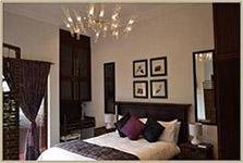 Lord Signature Hotel Room 5